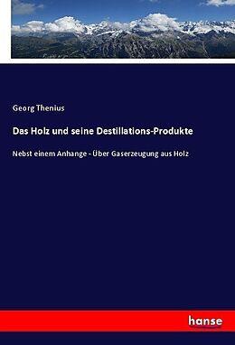Cover: https://exlibris.azureedge.net/covers/9783/7434/6564/0/9783743465640xl.jpg