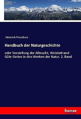Cover: https://exlibris.azureedge.net/covers/9783/7434/6582/4/9783743465824xl.jpg