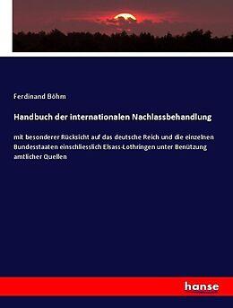 Cover: https://exlibris.azureedge.net/covers/9783/7434/6604/3/9783743466043xl.jpg