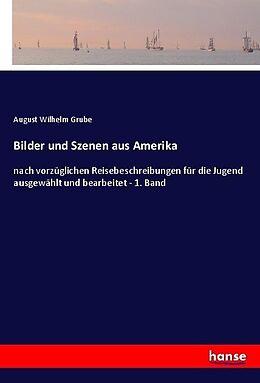Cover: https://exlibris.azureedge.net/covers/9783/7434/6656/2/9783743466562xl.jpg
