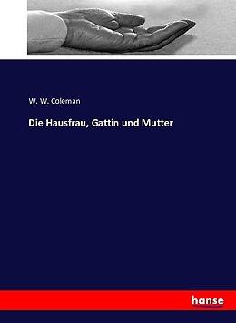 Cover: https://exlibris.azureedge.net/covers/9783/7434/6728/6/9783743467286xl.jpg