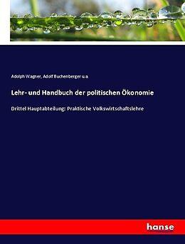 Cover: https://exlibris.azureedge.net/covers/9783/7434/6747/7/9783743467477xl.jpg