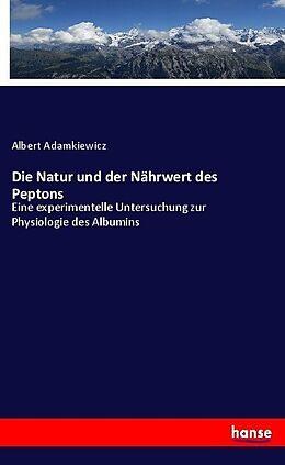 Cover: https://exlibris.azureedge.net/covers/9783/7434/6771/2/9783743467712xl.jpg