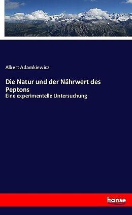 Cover: https://exlibris.azureedge.net/covers/9783/7434/6779/8/9783743467798xl.jpg