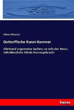 Cover: https://exlibris.azureedge.net/covers/9783/7434/6799/6/9783743467996xl.jpg