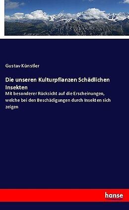 Cover: https://exlibris.azureedge.net/covers/9783/7434/6821/4/9783743468214xl.jpg