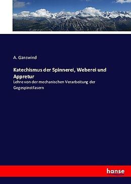 Cover: https://exlibris.azureedge.net/covers/9783/7434/6839/9/9783743468399xl.jpg