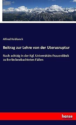 Cover: https://exlibris.azureedge.net/covers/9783/7434/6841/2/9783743468412xl.jpg