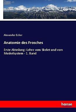 Cover: https://exlibris.azureedge.net/covers/9783/7434/6842/9/9783743468429xl.jpg