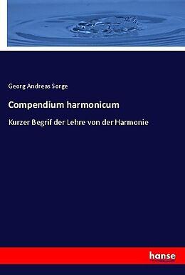 Cover: https://exlibris.azureedge.net/covers/9783/7434/6864/1/9783743468641xl.jpg