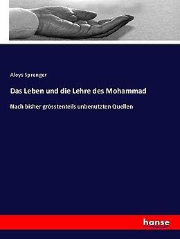 Cover: https://exlibris.azureedge.net/covers/9783/7434/6875/7/9783743468757xl.jpg