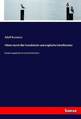 Cover: https://exlibris.azureedge.net/covers/9783/7434/6879/5/9783743468795xl.jpg