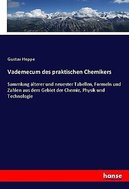Cover: https://exlibris.azureedge.net/covers/9783/7434/6886/3/9783743468863xl.jpg