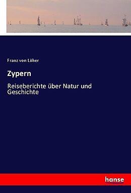 Cover: https://exlibris.azureedge.net/covers/9783/7434/6899/3/9783743468993xl.jpg