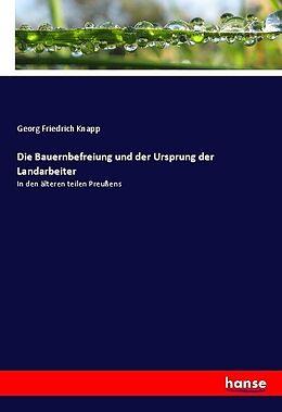 Cover: https://exlibris.azureedge.net/covers/9783/7434/6965/5/9783743469655xl.jpg