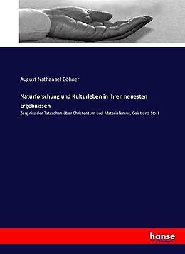 Cover: https://exlibris.azureedge.net/covers/9783/7434/6970/9/9783743469709xl.jpg