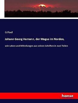 Cover: https://exlibris.azureedge.net/covers/9783/7434/7073/6/9783743470736xl.jpg