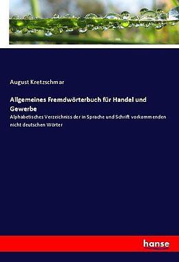 Cover: https://exlibris.azureedge.net/covers/9783/7434/7127/6/9783743471276xl.jpg