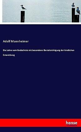Cover: https://exlibris.azureedge.net/covers/9783/7434/7149/8/9783743471498xl.jpg