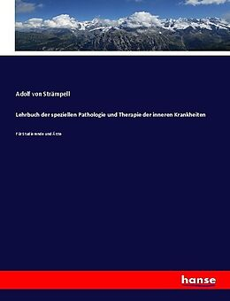 Cover: https://exlibris.azureedge.net/covers/9783/7434/7176/4/9783743471764xl.jpg