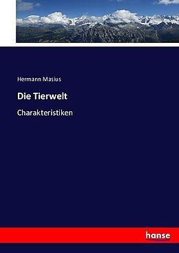 Cover: https://exlibris.azureedge.net/covers/9783/7434/7194/8/9783743471948xl.jpg