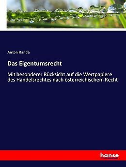 Cover: https://exlibris.azureedge.net/covers/9783/7434/7213/6/9783743472136xl.jpg