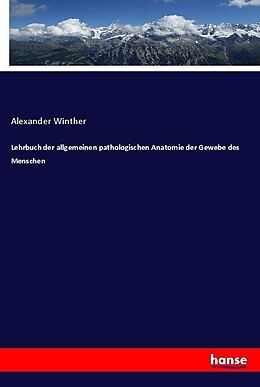 Cover: https://exlibris.azureedge.net/covers/9783/7434/7270/9/9783743472709xl.jpg