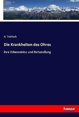 Cover: https://exlibris.azureedge.net/covers/9783/7434/7273/0/9783743472730xl.jpg