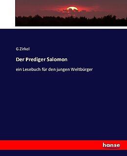 Cover: https://exlibris.azureedge.net/covers/9783/7434/7310/2/9783743473102xl.jpg