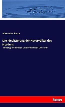 Cover: https://exlibris.azureedge.net/covers/9783/7434/7360/7/9783743473607xl.jpg