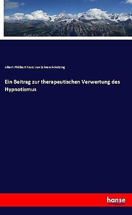 Cover: https://exlibris.azureedge.net/covers/9783/7434/7364/5/9783743473645xl.jpg