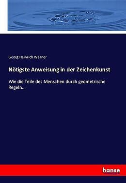 Cover: https://exlibris.azureedge.net/covers/9783/7434/7465/9/9783743474659xl.jpg
