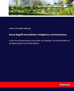 Cover: https://exlibris.azureedge.net/covers/9783/7434/7486/4/9783743474864xl.jpg