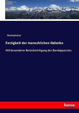 Cover: https://exlibris.azureedge.net/covers/9783/7434/7492/5/9783743474925xl.jpg