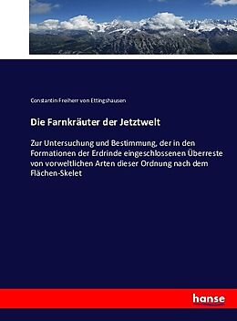 Cover: https://exlibris.azureedge.net/covers/9783/7434/7502/1/9783743475021xl.jpg