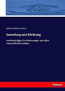 Cover: https://exlibris.azureedge.net/covers/9783/7434/7504/5/9783743475045xl.jpg
