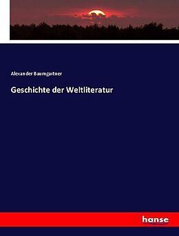Cover: https://exlibris.azureedge.net/covers/9783/7434/7512/0/9783743475120xl.jpg