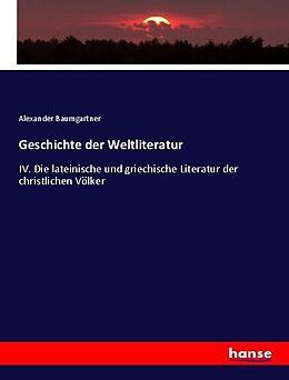 Cover: https://exlibris.azureedge.net/covers/9783/7434/7518/2/9783743475182xl.jpg