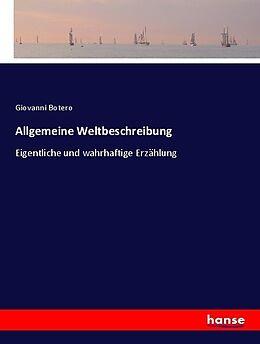 Cover: https://exlibris.azureedge.net/covers/9783/7434/7551/9/9783743475519xl.jpg