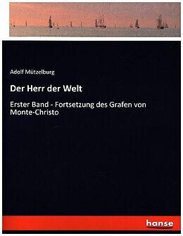 Cover: https://exlibris.azureedge.net/covers/9783/7434/7567/0/9783743475670xl.jpg