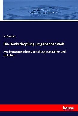 Cover: https://exlibris.azureedge.net/covers/9783/7434/7573/1/9783743475731xl.jpg