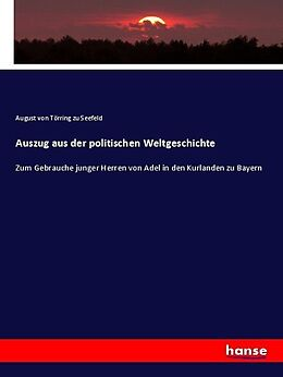 Cover: https://exlibris.azureedge.net/covers/9783/7434/7609/7/9783743476097xl.jpg