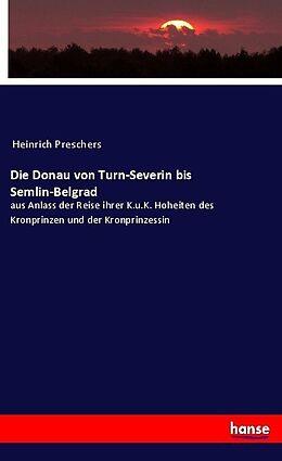 Cover: https://exlibris.azureedge.net/covers/9783/7434/7664/6/9783743476646xl.jpg