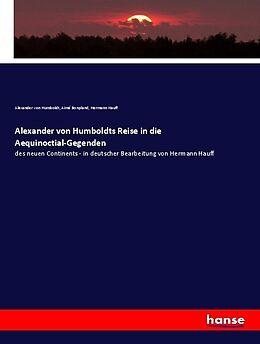 Cover: https://exlibris.azureedge.net/covers/9783/7434/7669/1/9783743476691xl.jpg