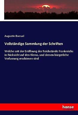 Cover: https://exlibris.azureedge.net/covers/9783/7434/7700/1/9783743477001xl.jpg