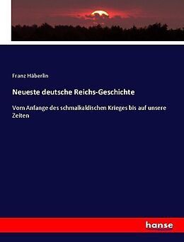 Cover: https://exlibris.azureedge.net/covers/9783/7434/7778/0/9783743477780xl.jpg