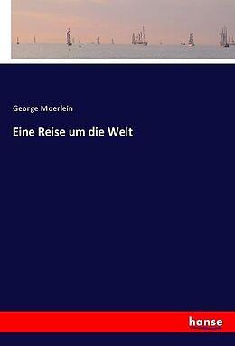 Cover: https://exlibris.azureedge.net/covers/9783/7434/7806/0/9783743478060xl.jpg