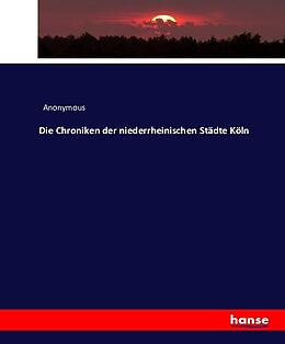 Cover: https://exlibris.azureedge.net/covers/9783/7434/7889/3/9783743478893xl.jpg