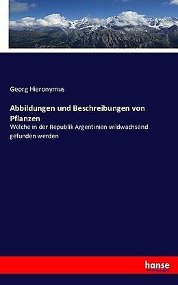 Cover: https://exlibris.azureedge.net/covers/9783/7434/7925/8/9783743479258xl.jpg