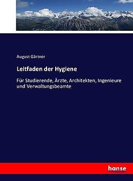 Cover: https://exlibris.azureedge.net/covers/9783/7434/7934/0/9783743479340xl.jpg